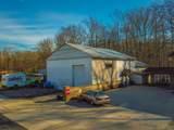 169 Johnsonville Rd - Photo 9