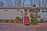 103 Aster Pl - Photo 1