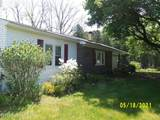 1202 Chipperfield Dr - Photo 1