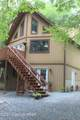 120 Country Club Dr - Photo 1
