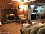 800 Clubhouse Dr - Photo 10