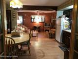800 Clubhouse Dr - Photo 15