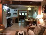 800 Clubhouse Dr - Photo 16
