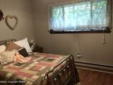 800 Clubhouse Dr - Photo 21