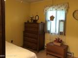 800 Clubhouse Dr - Photo 22