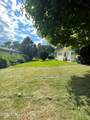 875 Exeter Ave - Photo 8