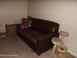 5474 Paradise Valley Rd - Photo 22