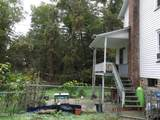 5474 Paradise Valley Rd - Photo 23