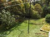 5474 Paradise Valley Rd - Photo 27