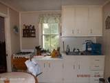5474 Paradise Valley Rd - Photo 34