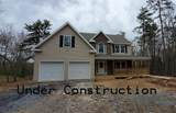 6330 Laurel Rd - Photo 1