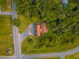 210 Independence Rd - Photo 13