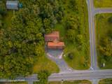 210 Independence Rd - Photo 14