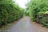 1416 Route 715 - Photo 9