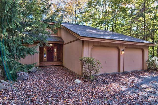 175 Golfers Way, Pocono Pines, PA 18350 (MLS #PM-43965) :: Kelly Realty Group