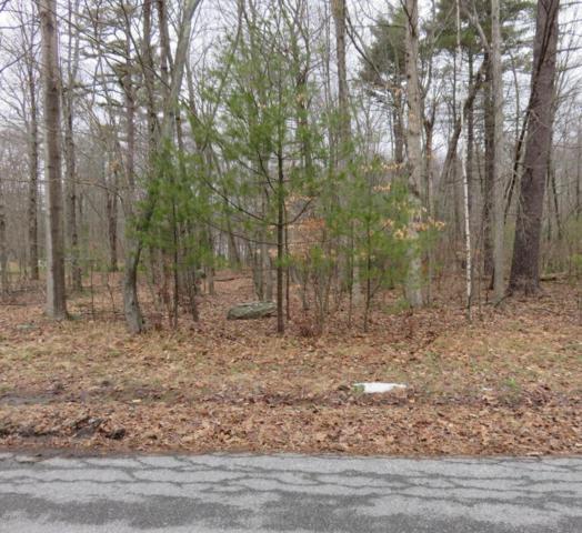 Lot 31 Tara Drive, East Stroudsburg, PA 18301 (MLS #PM-32136) :: RE/MAX of the Poconos