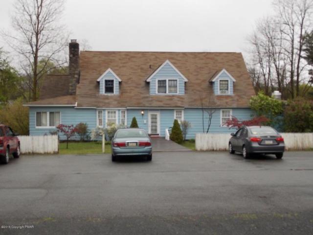 127 Monomonock Rd, Cresco, PA 18326 (MLS #PM-37026) :: RE/MAX Results