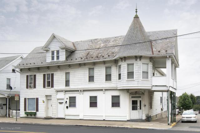 100 E Pennsylvania Ave, Pen Argyl, PA 18072 (MLS #PM-42485) :: RE/MAX Results