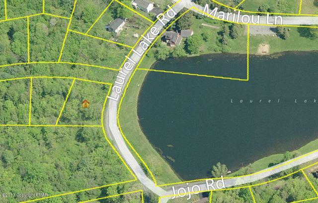 Lot 162 Mattoli Road, Bartonsville, PA 18321 (MLS #PM-44875) :: Keller Williams Real Estate