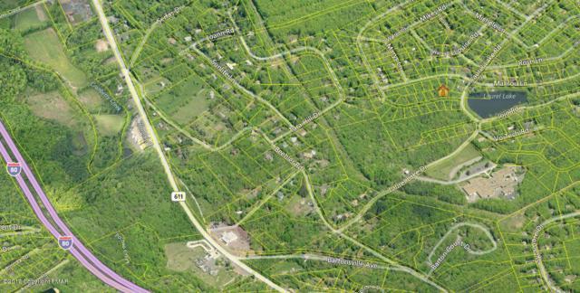Lot 804 Mattoli Road, Bartonsville, PA 18321 (MLS #PM-44881) :: Keller Williams Real Estate