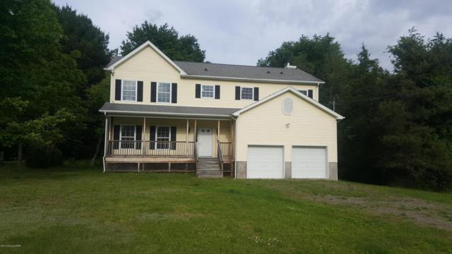 2259 Clearview Dr, East Stroudsburg, PA 18302 (MLS #PM-47788) :: RE/MAX Results