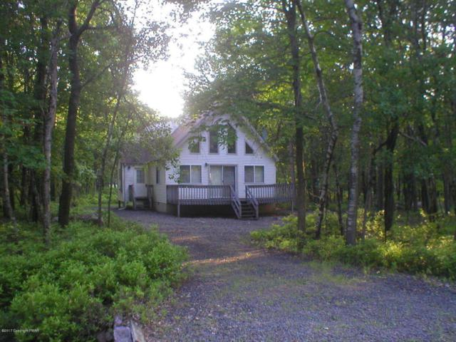 1150 Boulder Rd, Blakeslee, PA 18610 (MLS #PM-48025) :: RE/MAX Results