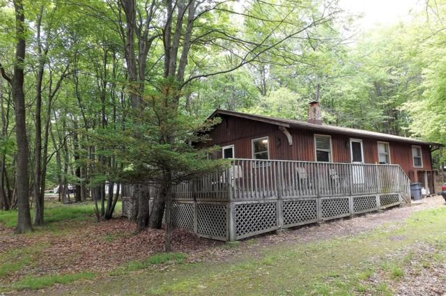 165 Maple Rd, Blakeslee, PA 18610 (MLS #PM-48035) :: RE/MAX Results