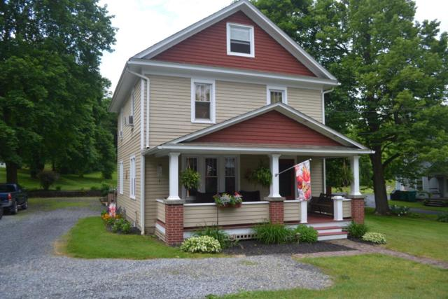 775 Route 115 Rte, Saylorsburg, PA 18353 (MLS #PM-48038) :: RE/MAX Results