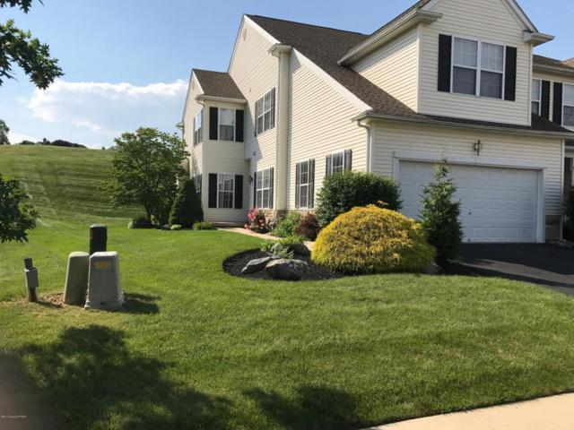 2 Willow Dr, Easton, PA 18045 (MLS #PM-48066) :: RE/MAX Results