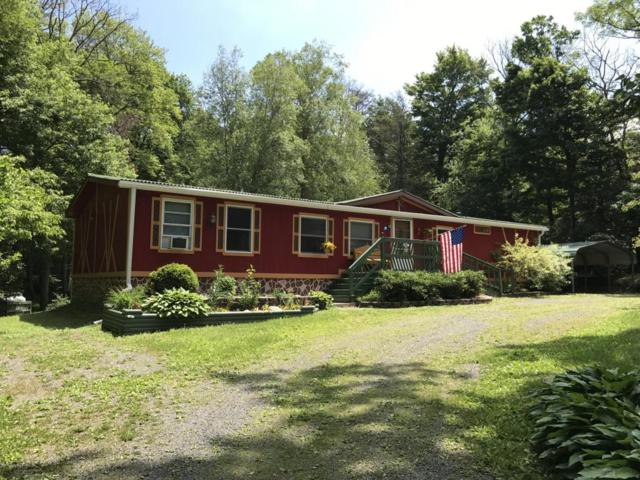 165 Butternut St, Kunkletown, PA 18058 (MLS #PM-48076) :: RE/MAX Results