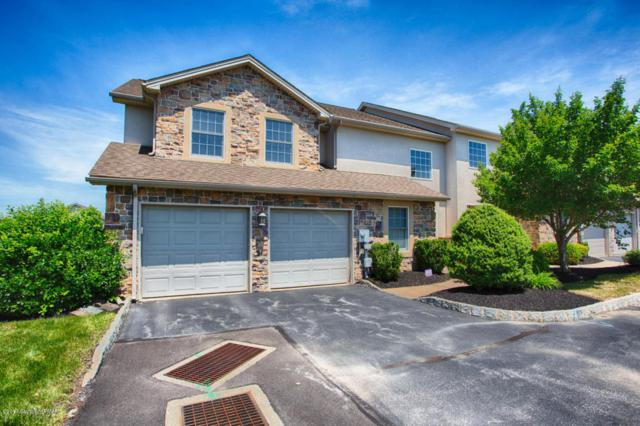 14 Holly Ct, Easton, PA 18040 (MLS #PM-48083) :: RE/MAX Results