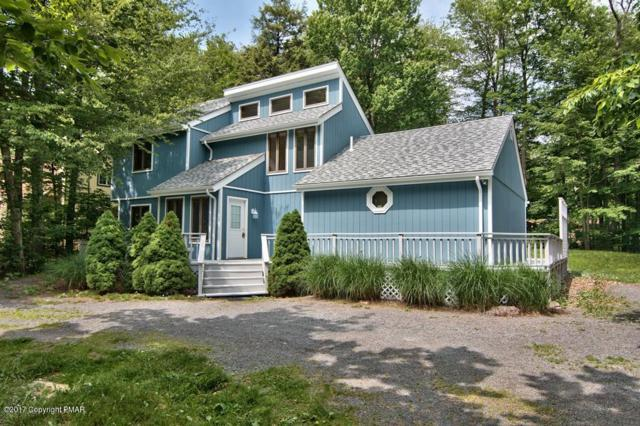 328 Canoe Brook Rd, Pocono Pines, PA 18350 (MLS #PM-48087) :: RE/MAX Results