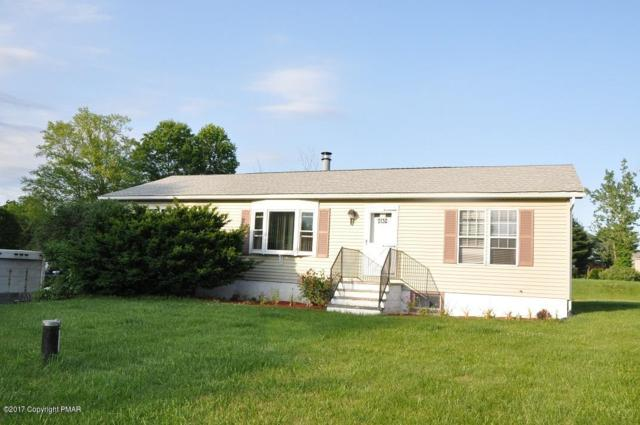 7132 Pine Ct, Kunkletown, PA 18058 (MLS #PM-48109) :: RE/MAX Results