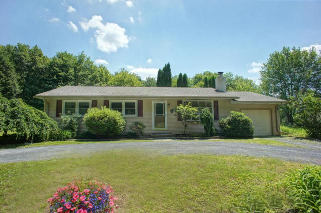1554 Seneca Trl, Effort, PA 18330 (MLS #PM-48111) :: RE/MAX Results