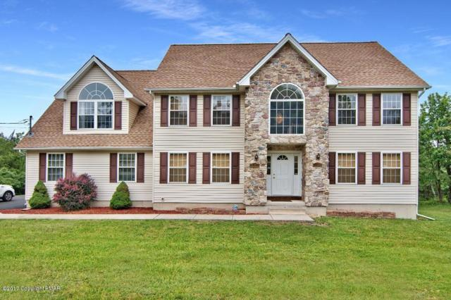 1680 Allegheny Dr, Blakeslee, PA 18610 (MLS #PM-48147) :: RE/MAX Results