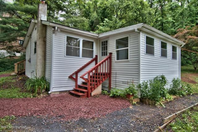 117 James Ln, Kunkletown, PA 18058 (MLS #PM-48152) :: RE/MAX Results