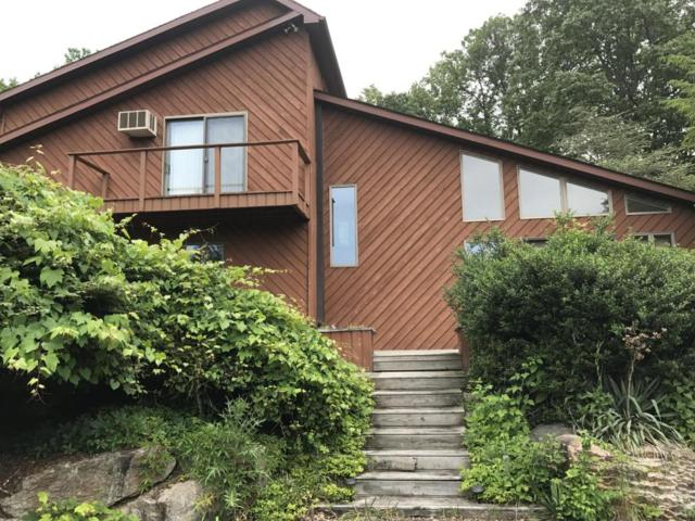 225 Rutt Rd, Bangor, PA 18013 (MLS #PM-48280) :: RE/MAX Results