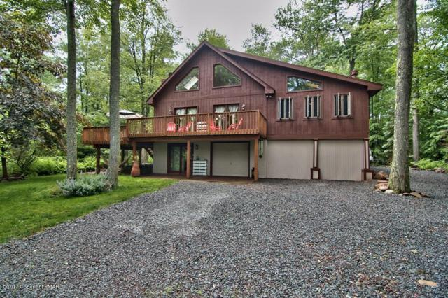 48 Bender Rd, Gouldsboro, PA 18424 (MLS #PM-48300) :: RE/MAX of the Poconos