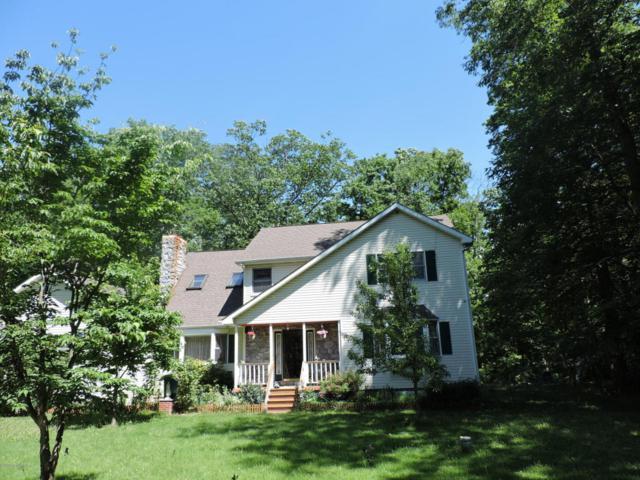 347 Jennifer Ln, Tannersville, PA 18372 (MLS #PM-48304) :: RE/MAX Results