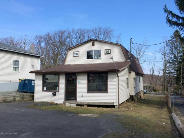 27 Sterling Road, Mount Pocono, PA 18344 (MLS #PM-48313) :: RE/MAX Results