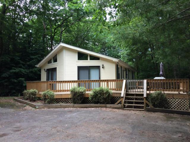 68 Dryden Dr, Albrightsville, PA 18210 (MLS #PM-48315) :: RE/MAX Results