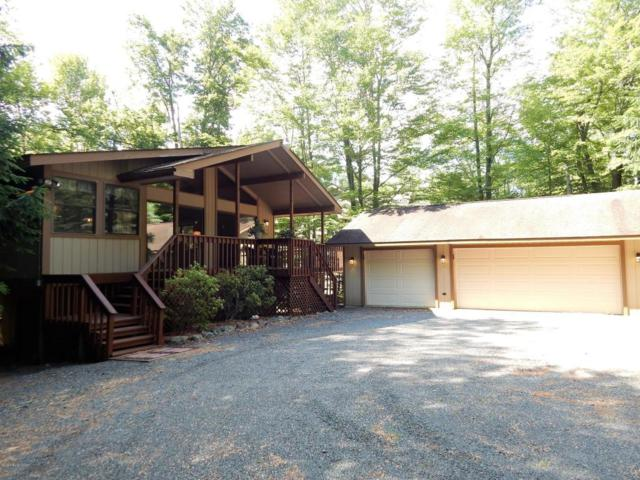 1284 Redwood Terrace, Pocono Pines, PA 18350 (MLS #PM-48316) :: RE/MAX Results