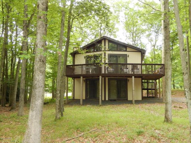 56 Pope Ln, Albrightsville, PA 18210 (MLS #PM-48326) :: RE/MAX Results