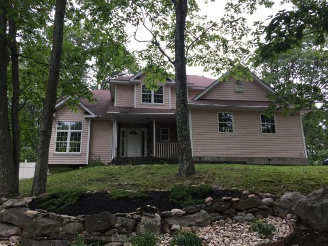 40 Holly Forest Rd, Mount Pocono, PA 18344 (MLS #PM-48337) :: RE/MAX Results