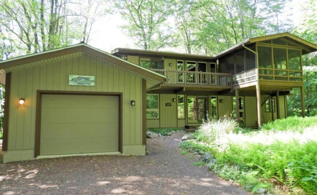 119 Winding Hill Road, Pocono Pines, PA 18350 (MLS #PM-48342) :: RE/MAX Results