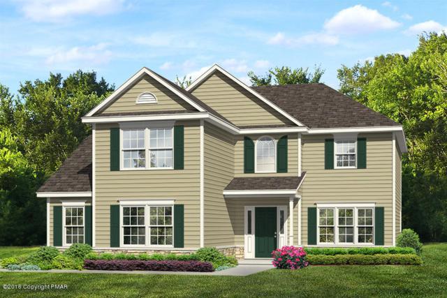 56 Westlake Dr, East Stroudsburg, PA 18302 (MLS #PM-48374) :: RE/MAX Results
