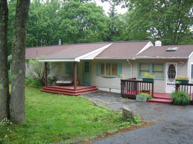 4128 Route 115, Blakeslee, PA 18610 (MLS #PM-48390) :: RE/MAX Results