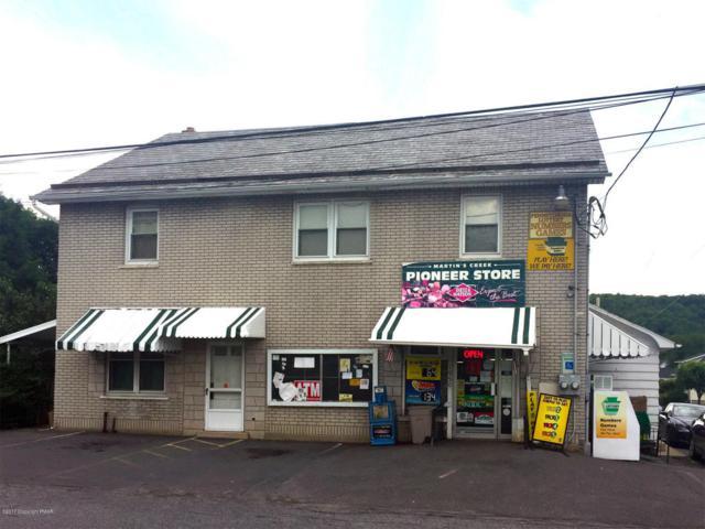 1950 Abruzzi Avenue, Bangor, PA 18013 (MLS #PM-48404) :: RE/MAX Results