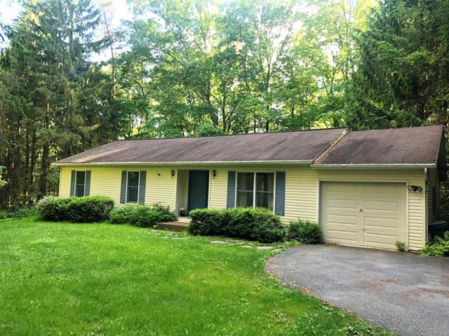 1536 Gardner Rd, Stroudsburg, PA 18360 (MLS #PM-48407) :: RE/MAX Results
