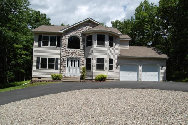 59 Mountain Top Rd, East Stroudsburg, PA 18302 (MLS #PM-48431) :: RE/MAX Results